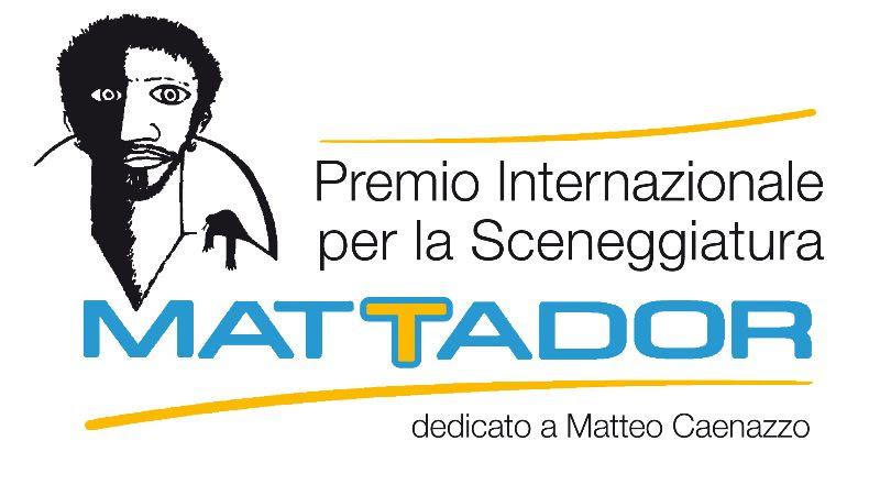 Mattador_edizione2021